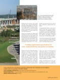 Deep Spliced Girders - Aspire - The Concrete Bridge Magazine - Page 2