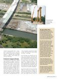 Deep Spliced Girders - Aspire - The Concrete Bridge Magazine - Page 4