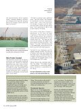 Deep Spliced Girders - Aspire - The Concrete Bridge Magazine - Page 5