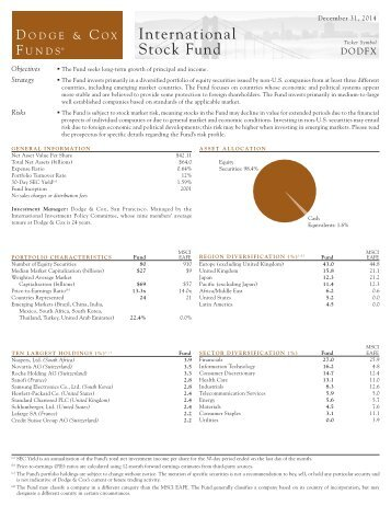 entrust capital diversified fund ltd as of june 30 2013 carpenter. Cars Review. Best American Auto & Cars Review