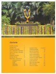 How to reach Vizag - GITAM University - Page 2