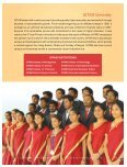 How to reach Vizag - GITAM University - Page 3