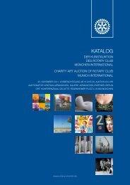Rotary-Katalog 2011-12.9.11 - Rotary E-Club Berlin Global