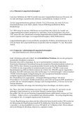 Logotherapie und Langzeitarbeitslosigkeit Abschlussarbeit für die ... - Seite 7