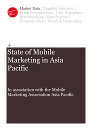 state-of-mobile-marketing-in-asia-pacific