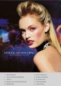 Thalia - Douglas Holding - Page 2