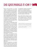 1BBohI - Page 3