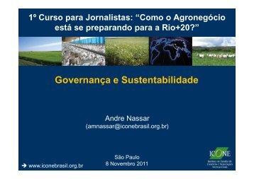Curso Jornalistas_Abiove_ICONE_8 11 2011