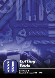 Cutting Tools - Home.pl