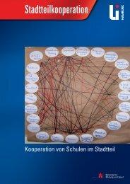 Kooperation von Schulen im Stadtteil - Landesinstitut  für ...