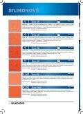 Silikonové barvy a omítky (pdf) - Page 4