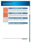 Silikonové barvy a omítky (pdf) - Page 5