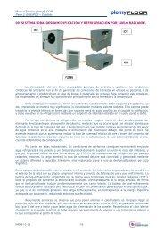 09. sistema idra. deshumidificación y refrigeración por ... - Plomyplas
