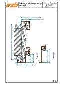 Zargenprofile - Rzb-zargen.de - Seite 7