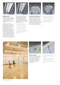 Titus Industry - Thorn Lighting - Page 5