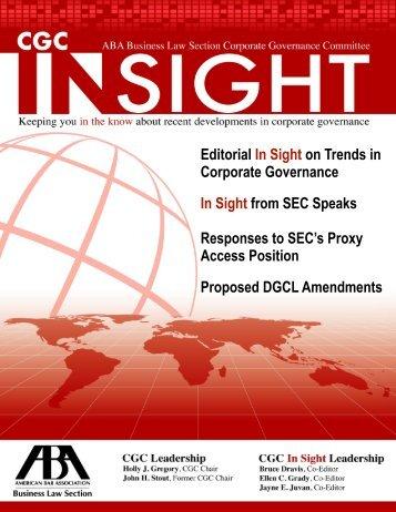 full-issue-201504.pdf