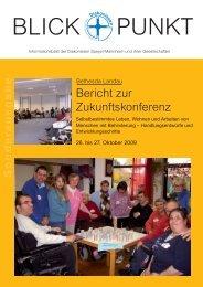 Download (PDF, 774 KB) - Diakonissen Speyer-Mannheim