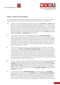 Nutzen der Wirtschaftsmediation - kowarc consulting - Seite 4
