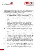 Nutzen der Wirtschaftsmediation - kowarc consulting - Seite 7