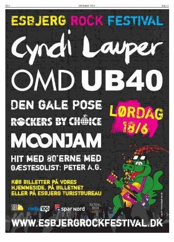 ØsterbyNyt 02-11 (2) - Esbjerg IF 92