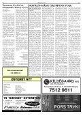 ØsterbyNyt 01-12 (1) - Esbjerg IF 92 - Page 2