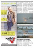 ØsterbyNyt 01-12 (1) - Esbjerg IF 92 - Page 5