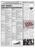 ØsterbyNyt 04-12 (3) - Esbjerg IF 92 - Page 3