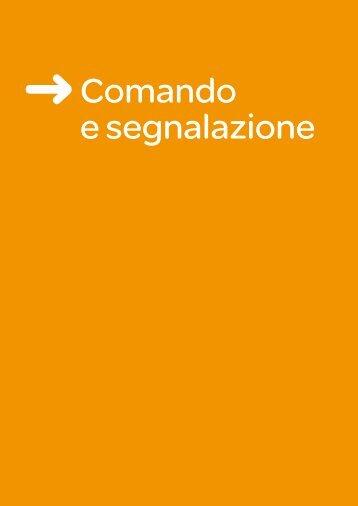 Comando e segnalazione - Schneider Electric