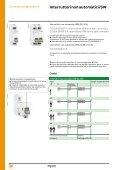 Comando e segnalazione - Schneider Electric - Page 3