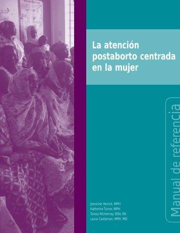 Manual de referencia_IPAS.pdf