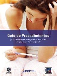 Guia RRyD_Feb_2012.pdf