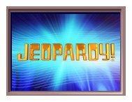 (Microsoft PowerPoint - 04-14 2011 Sikkerheds jeopardy p\345 dansk)
