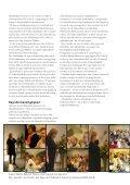 rapport - Arbejdsmiljønet - Page 3