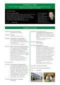Ã¥rets program - Page 2