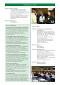 Ã¥rets program - Page 3