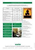 Ã¥rets program - Page 5
