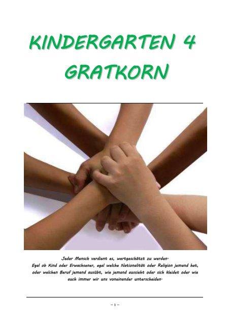 Privater Sex & Sexkontakte in Gratkorn - rockmartonline.com