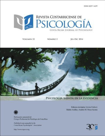 0-RCP-Vol.33-No2