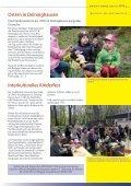 DEIN Blatt Ausgabe 3 - Deininghausen - Seite 3