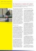 DEIN Blatt Ausgabe 3 - Deininghausen - Seite 4