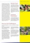 DEIN Blatt Ausgabe 3 - Deininghausen - Seite 5