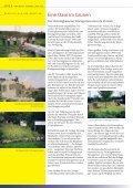 DEIN Blatt Ausgabe 3 - Deininghausen - Seite 6