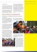 DEIN Blatt Ausgabe 3 - Deininghausen - Seite 7