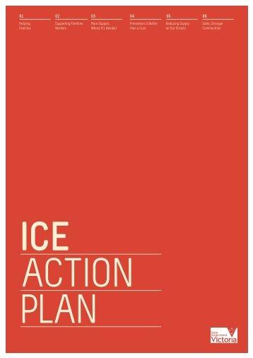 ice-action-plan-final-summary-document-web-version