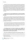 Entrevista a Jorge Riechmann Â«El socialismo puede llegar ... - Fuhem - Page 2
