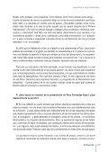 Entrevista a Jorge Riechmann Â«El socialismo puede llegar ... - Fuhem - Page 3