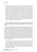 Entrevista a Jorge Riechmann Â«El socialismo puede llegar ... - Fuhem - Page 4