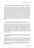 Entrevista a Jorge Riechmann Â«El socialismo puede llegar ... - Fuhem - Page 5