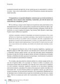 Entrevista a Jorge Riechmann Â«El socialismo puede llegar ... - Fuhem - Page 6