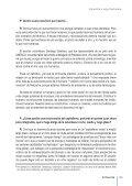 Entrevista a Jorge Riechmann Â«El socialismo puede llegar ... - Fuhem - Page 7